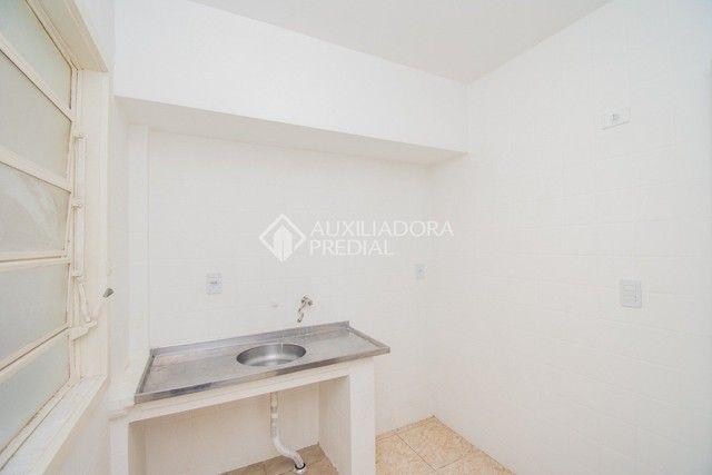 Apartamento para alugar com 2 dormitórios em Floresta, Porto alegre cod:227961 - Foto 5