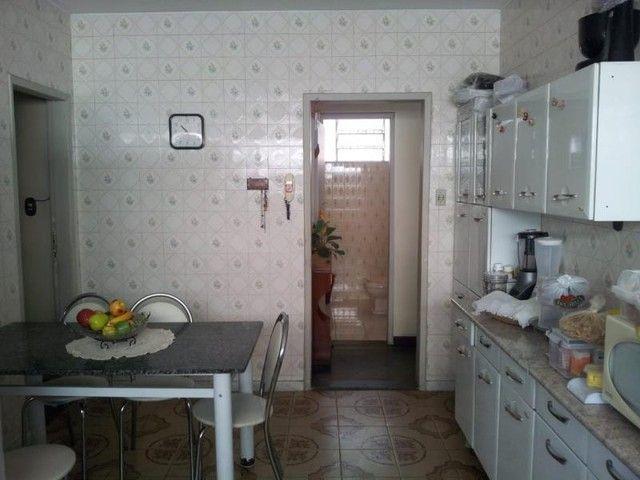 Casa para Venda em Volta Redonda, JARDIM BELVEDERE, 4 dormitórios, 2 suítes, 5 banheiros,  - Foto 6