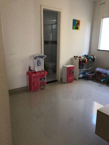 Vendo casa em Abrantes Lauro de Freitas - Foto 7
