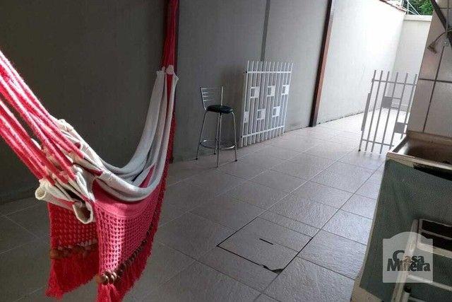 Casa à venda com 2 dormitórios em Santa amélia, Belo horizonte cod:280005 - Foto 12