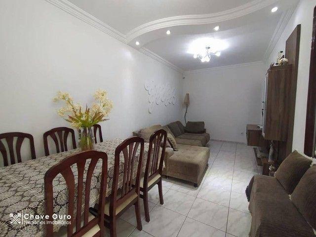 Casa com 1 suíte + 2 dormitórios à venda, 180 m² por R$ 735.000 - Parque Verde - Cascavel/ - Foto 5