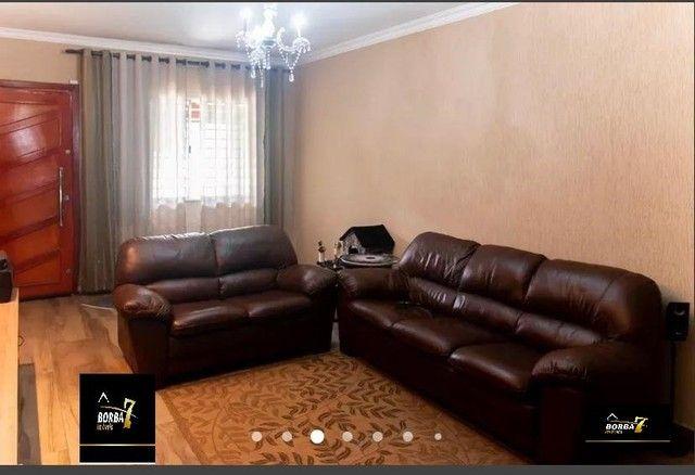 Casa à venda com 3 dormitórios em Itaquera, São paulo cod:1205 - Foto 11