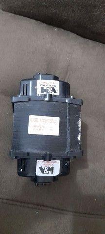 Alto transformador 10.000VA - Foto 4