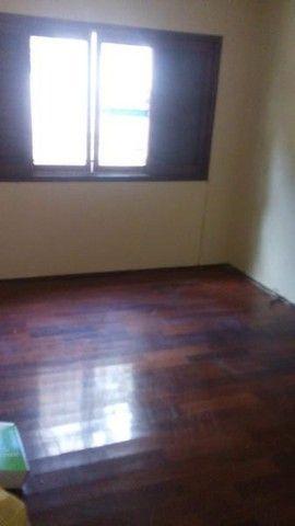 Casa para Venda em Volta Redonda, JARDIM NORMÂNDIA, 4 dormitórios, 1 suíte, 3 banheiros, 4 - Foto 9