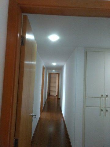 Apartamento de alto padrão - aluga-se (direto) - Foto 12