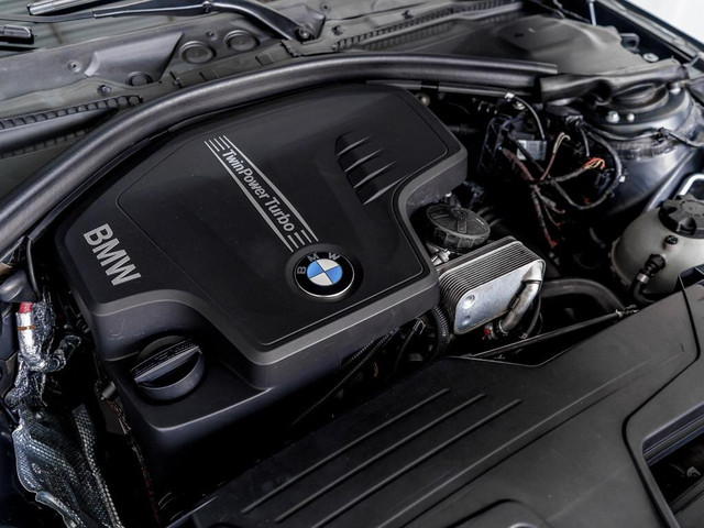 Linda BMW 320i 2.0 Modern Sport - Foto 4