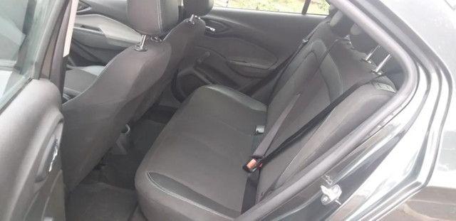 Chevrolet Onix 1.4 Lt 5p - Foto 11
