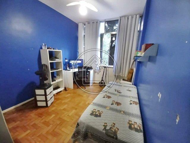 Apartamento à venda com 3 dormitórios em Botafogo, Rio de janeiro cod:895579 - Foto 10