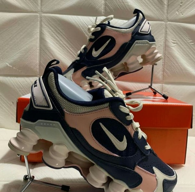 Nike 12 molas tl - Foto 6