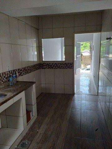 Casa Duplex em Higienópolis - R$ 110.000,00  - Foto 4