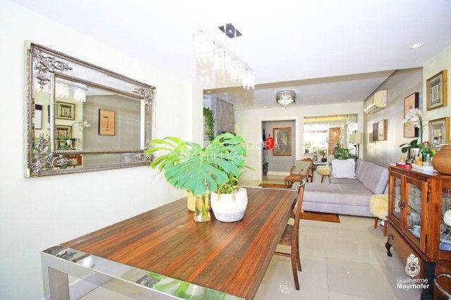 Apartamento à venda com 3 dormitórios em Mont serrat, Porto alegre cod:345707 - Foto 4