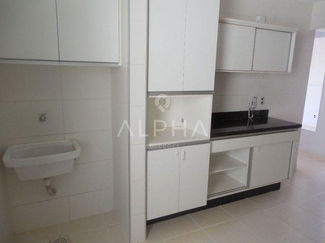 Apartamento com 2 dormitórios à venda, 79 m² - Jardim América - Goiânia/GO - Foto 4