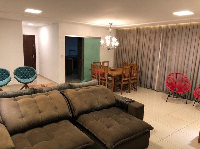 Apartamento com área privativa, a venda no bairro Funcionários. - Foto 7