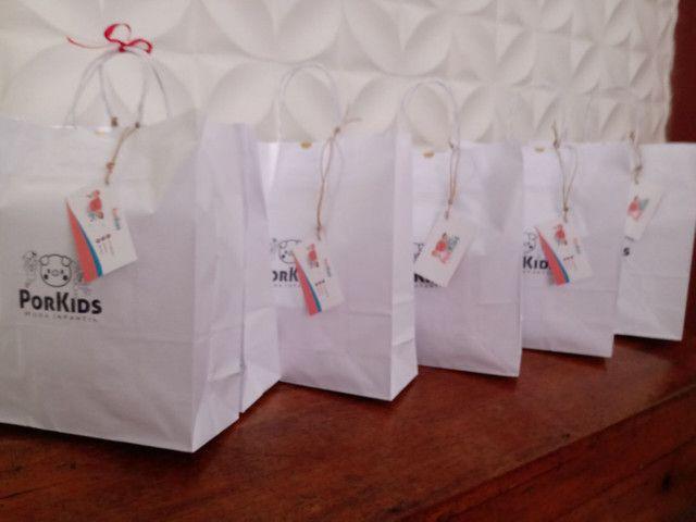 E-commerce (loja online) - Foto 2
