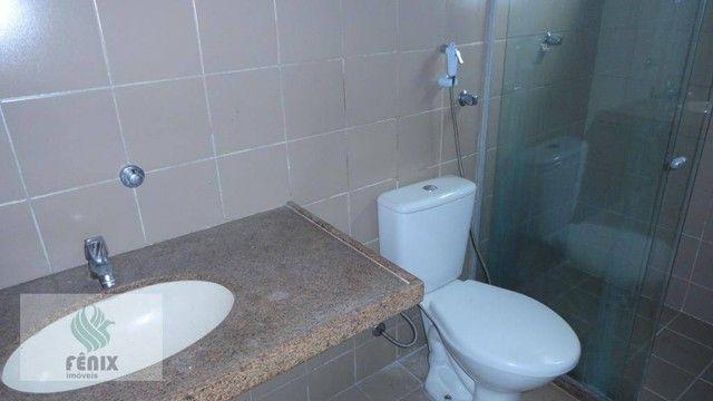 AP0329- Apto. de 150 m², 3 suítes para venda no Meireles - Fortaleza(CE) - Foto 20