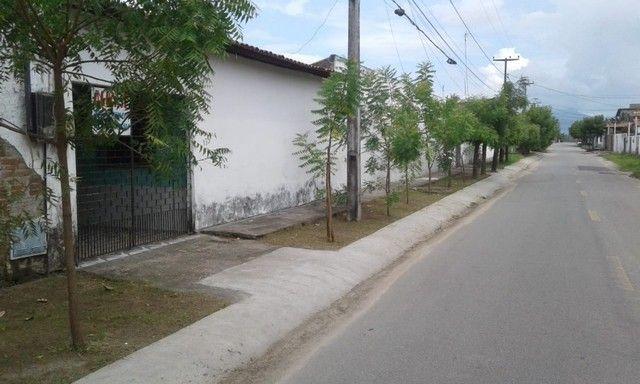 Alugo casa em Caucaia - Foto 7