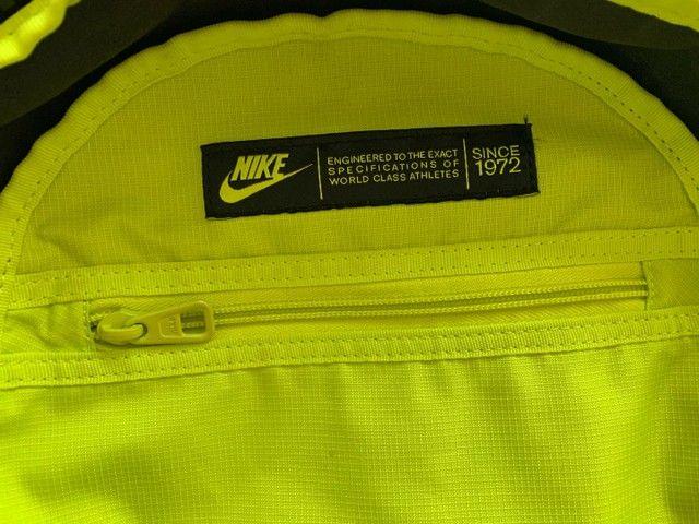 Mochila Nike Top - Foto 5
