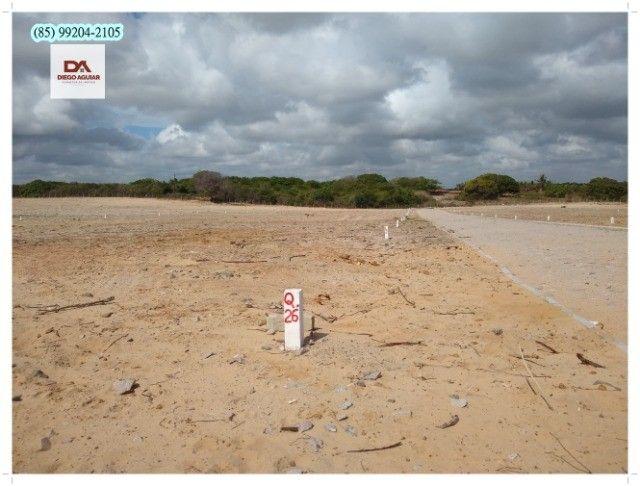 Mirante do Iguape Loteamento &¨%$# - Foto 9