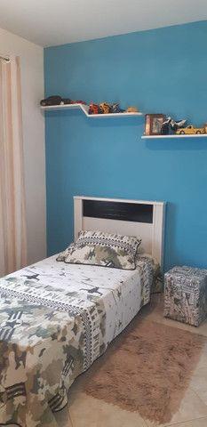 Casa com 3 quartos na Guarda do Cubatão (Cód. 454) - Foto 8