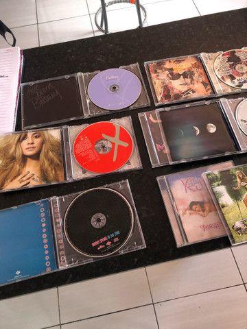 CD s originais  - Foto 5