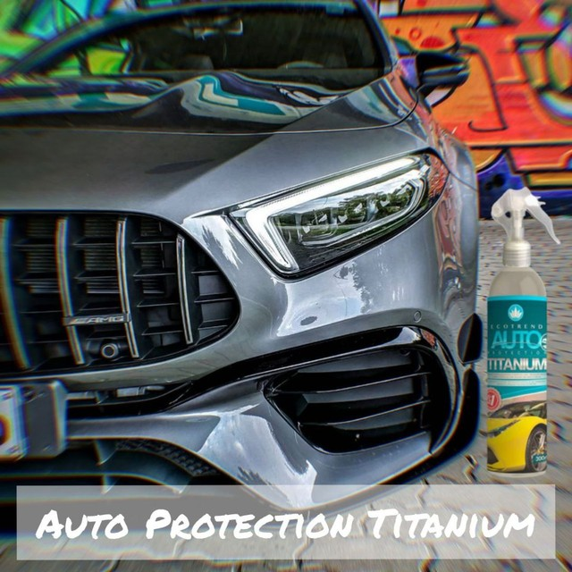 Seu veículo precisa desse produto ? - Foto 3