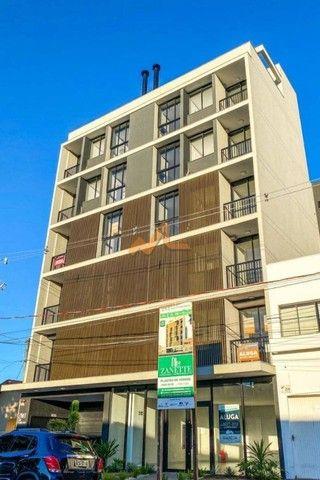 Apartamento padrão - Novo - Foto 2