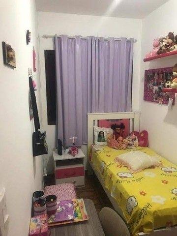vende se casa em Anchieta - Foto 4
