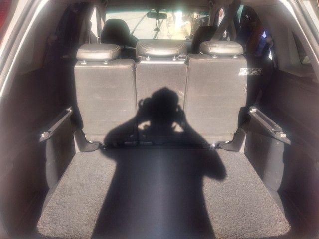 Honda Crv 2011 lx 4x2 - Foto 5