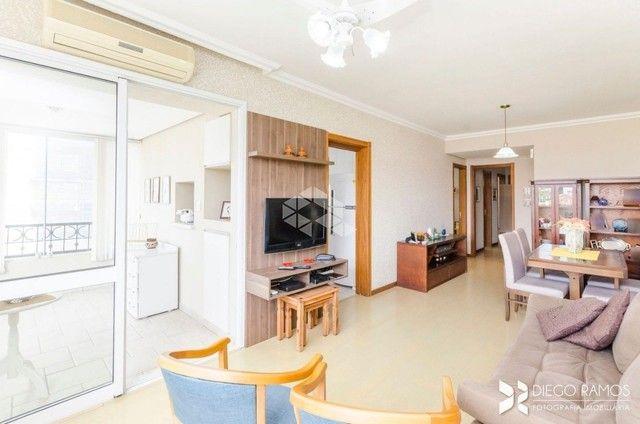 Apartamento à venda com 2 dormitórios em Moinhos de vento, Porto alegre cod:9935797 - Foto 4
