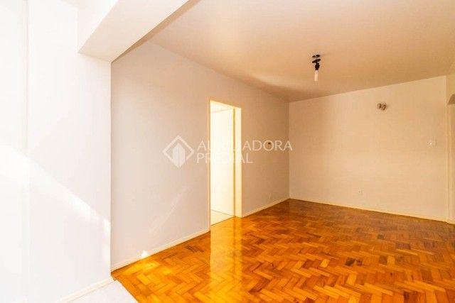 Apartamento para alugar com 2 dormitórios em Bom fim, Porto alegre cod:294255 - Foto 4