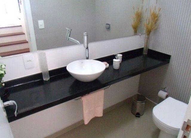 Casa em condomínio / Beco dos Milionários - Canasvieiras  - Foto 2