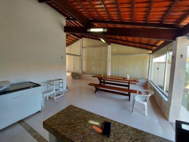 Casa Condomínio Fechado em Caldas Novas - Foto 5