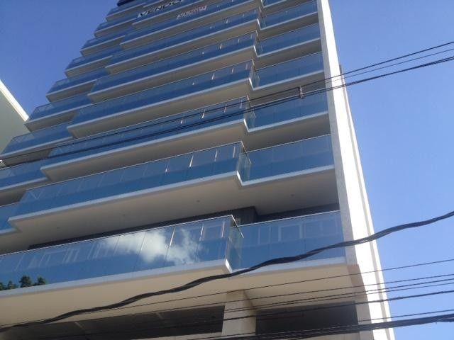 Apartamento para Venda em Volta Redonda, BELA VISTA, 4 dormitórios, 1 suíte, 3 banheiros,  - Foto 5