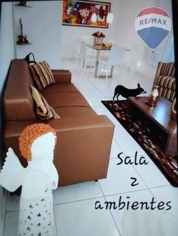 Casa em Condomínio vizinho ao Museu da Cachaça, 3qts, sendo 1 suíte, R$ 180 mil - Foto 4
