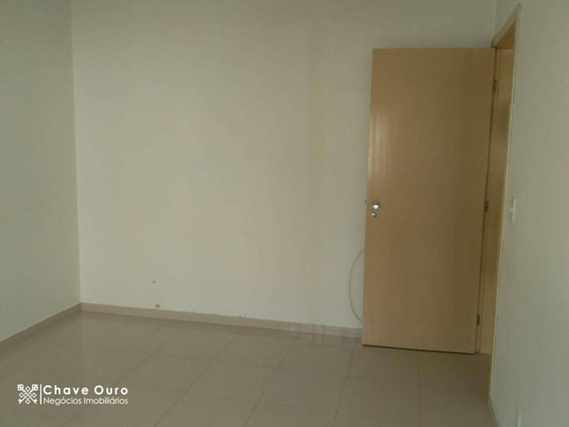 Apartamento com 2 dormitórios para alugar, 95 m² por R$ 1.100,00/mês - Centro - Cascavel/P - Foto 10
