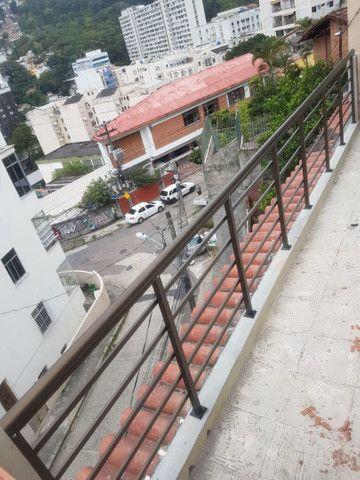 Janela blindex vidro temperado - Foto 2