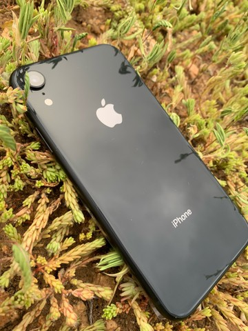 iPhone XR 64gb - Foto 2