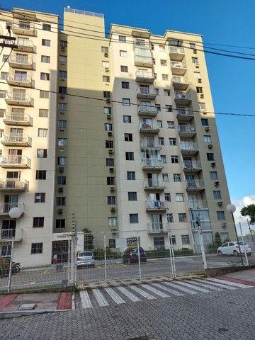 Apartamento em Morada de Laranjeiras, 2 Quartos, Semi-Mobiliado...Lindo Demais! - Foto 19