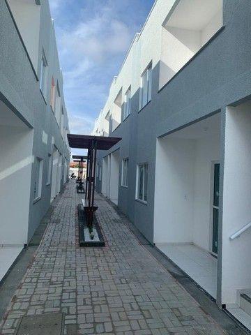 Apartamentos no Barrocão Com Desconto De Até 13 Mil na Entrada! - Foto 10