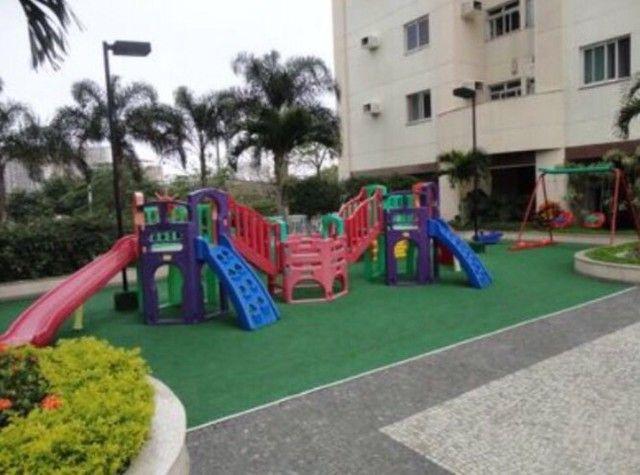 Barra : Lindos aptos próximo Praia , com internet e ar condicionado - Foto 6