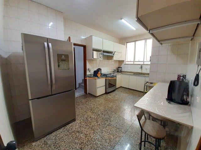 Apartamento à venda com 4 dormitórios em Santa amélia, Belo horizonte cod:17906 - Foto 12