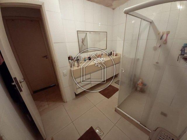 Apartamento à venda com 3 dormitórios em Botafogo, Rio de janeiro cod:895579 - Foto 20