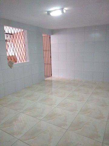 .CASA PARA ALUGUEL EM JARDIM BRASIL II OLINDA-PE. - Foto 14