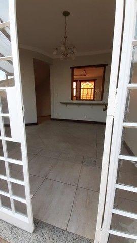 Casa à venda com 5 dormitórios em Castelo, Belo horizonte cod:ATC4481 - Foto 16