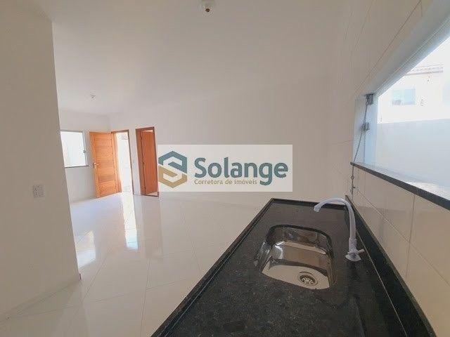 Vendo casas em condomínio, térrea e duplex - Cambolo - Porto Seguro Bahia - Foto 8