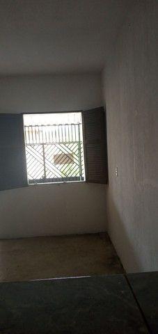 Casas para alugar - Foto 5