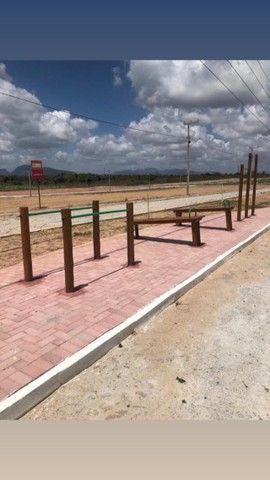 Loteamento Solaris em Itaitinga, pronto para construir !! - Foto 4