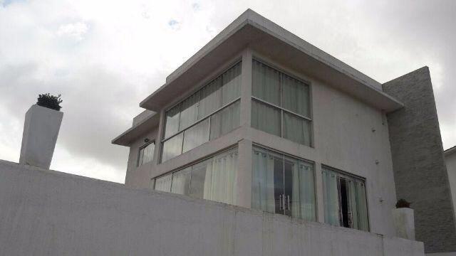 Excelente casa em Caruaru troca ou vende