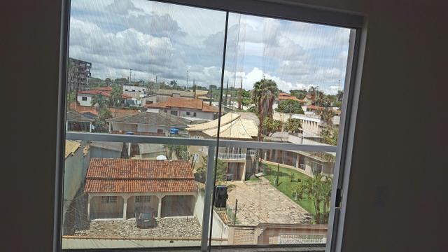 Apartamento ,Vicente Pires barato,aguas claras samambaia