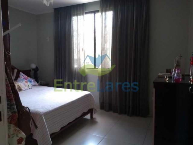 Apartamento à venda com 2 dormitórios em Moneró, Rio de janeiro cod:ILAP20330 - Foto 7